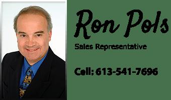 Ron Pols